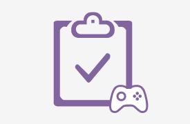 上半年Android平台10佳游戏之迪纳摩小子Dynamo Kid